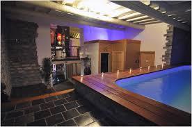 chambre avec privatif barcelone chambre d hote barcelone passionné chambre avec privatif