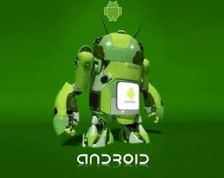 android bot android aps store bot bot hub
