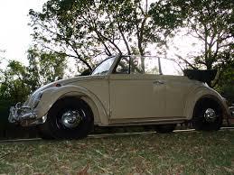 volkswagen beetle 1967 volkswagen beetle 1967 of nmshaikh member ride 15474 pakwheels
