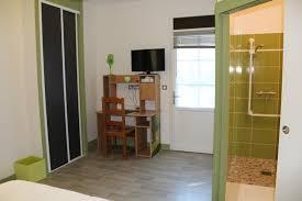 chambre accessible handicapé la chambre accessible les chambres d eugénie chambres d hôtes