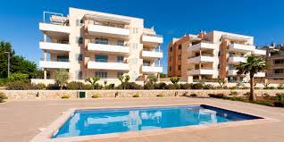 Etw Kaufen Apartamentos Zafiro U2013 Wohnungen Kaufen Mallorca