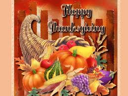 images of animated thanksgiving wallpaper wallpapers sc