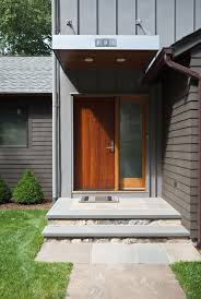Door Awning Plans Front Door Overhang Full Image For Educational Coloring Overhang