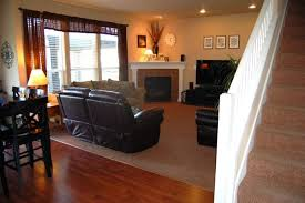 Electric Fireplace Insert Installation by Bedrooms Wood Burning Fireplace Gas Fireplace Cost Gas Fireplace