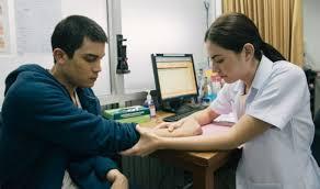 download film thailand komedi romantis 2015 16 film thailand romantis terbaik yang tidak pasaran