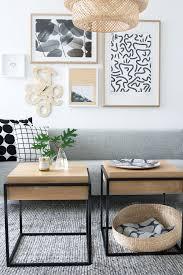 wanddeko wohnzimmer ideen wohndesign 2017 fabelhaft fabelhafte dekoration zauberhaft