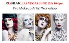 makeup classes las vegas makeup schools in las vegas