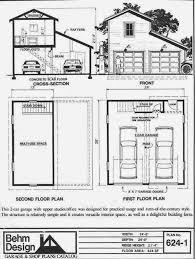 saltbox design apartments 2 car garage plans best car garage plans ideas on