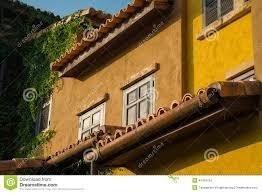 tuscany style house tuscany style house stock photo image of italian europe 41419704