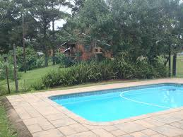 hotel leisure retreat cc leisure crest south africa booking com