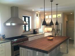 Kitchen Island Boos Butcher Block Kitchen Island Table Butcher Block Kitchen Island