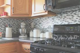 vinyl kitchen backsplash backsplash vinyl wallpaper kitchen backsplash nice home design