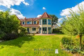 Haus Kaufen In Bad Bramstedt Bei Neumünster 4 Familienhaus Anlageimmobilie Mit Flair Im