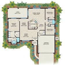 floor plans 3 bedroom 2 bath the more home plan 3 bedroom 2 bath 2 car garage 1 807 sq ft