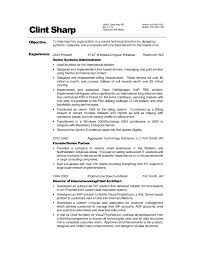 resume maker professional free download resume example and free