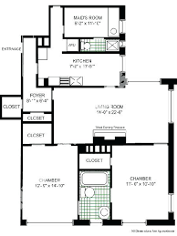 4 bedroom apartment nyc 4 bedroom apartments nyc baby nursery cheap 4 bedroom apartments