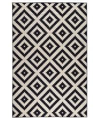 modern rugs ikea rugs decoration