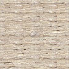 wall cladding stone modern architecture texture seamless 07858