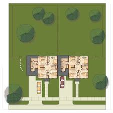 Floor Plan Search by Simple Housing Floor Plans Plan House Design And Modern On Decorating
