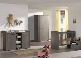 chambre a coucher bebe bébé chambres bébé chambres à coucher