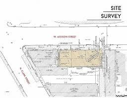 post addison circle floor plans post addison circle floor plans beautiful southport corridor news