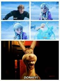 Funny Disney Memes - clean meme central frozen and tangled disney memes and gifs funny