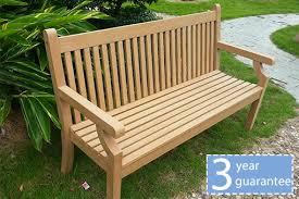 garden seating ideas for spring 2015 gardencentreshopping blog