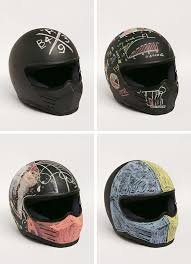 steps on how to paint a motorcycle helmet how to paint and other