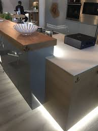 Kitchen Countertop Dimensions Standard Standard Kitchen by Kitchen Countertop Kitchen Countertop Dimensions Inspirations