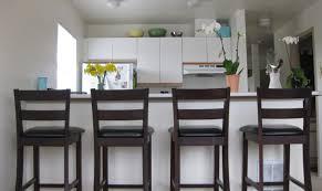kitchen island post 100 counter height kitchen island table bar stools pub
