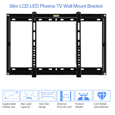 telescoping tv wall mount online get cheap lcd wall mount aliexpress com alibaba group