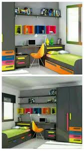 112 best спальня для девочки girls bedroom images on pinterest