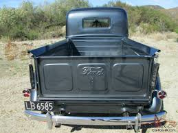 ford truck 1941 ford pickup truck