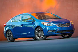 kia vehicles list 2016 kia forte pricing for sale edmunds