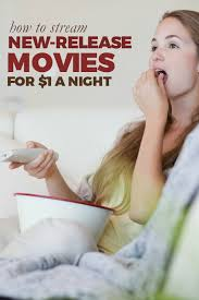 vidangel our new favorite way to stream newly released movies for