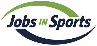 sports agent job description sports agent jobs sports agent internships start your career