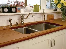 simple kitchen ideas kitchen room simple kitchen design composite kitchen countertops