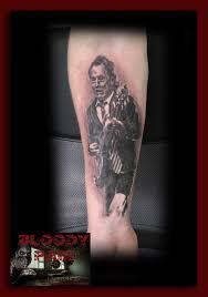 acdc tattoo browse worlds largest tattoo image gallery trueartists com