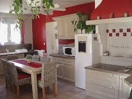meuble cuisine anglaise typique meuble cuisine anglaise typique unique beautiful deco style beau