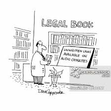 sections in law legal sections cartoons and comics funny pictures from cartoonstock