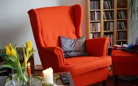 Couch Upholstery Cost How To Repair Torn Upholstery Diy New England Today