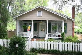 South Carolina Cottages by 1920 U0027s Craftsman Cottage 2 Bedrooms 2 Baths In Downtown Beaufort
