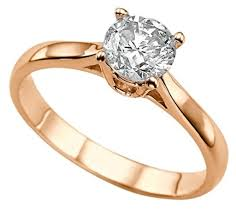 conflict free engagement rings conflict free engagement rings available on the best