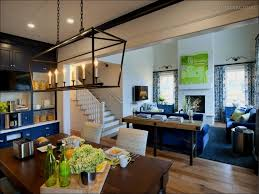modern light fixtures for kitchen dining room fabulous dining room overhead light fixtures kitchen