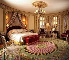 romantic master bedroom designs bedroom romance view in gallery romantic bedroom with candles
