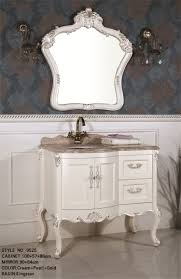 High Quality Bathroom Vanities by Bathroom Vanity Box Bathroom Vanity Box Suppliers And