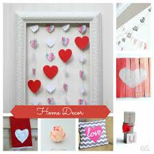 28 pin worthy valentine u0027s day projects becoming martha