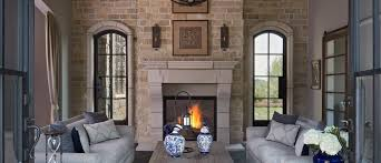cranbrook custom homes st louis lombardo homes
