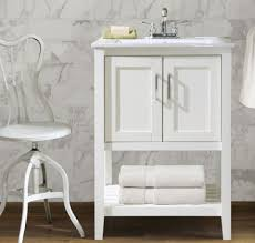 cabinets to go all inclusive bathroom vanities cabinets to go