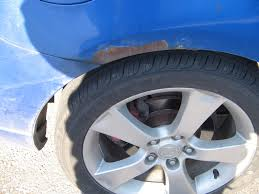 piston slap in god we rust part iii the truth about cars